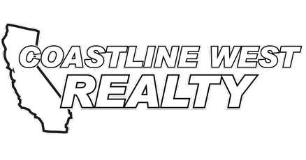 Coastline West Realty
