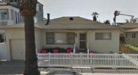 306 11th House